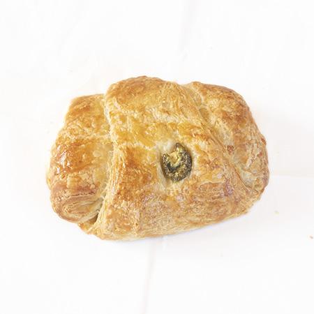 jalapeno croissant